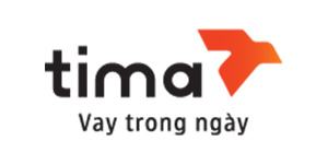 logo-tima
