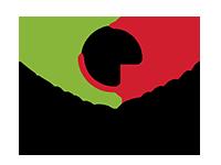 logo-trung-quan-media-footer