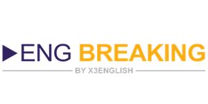 logo-x3english