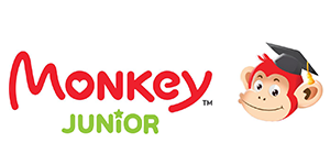 https://trungquanmedia.vn/wp-content/uploads/2021/09/logo-monkey-20210205034536.png