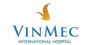 https://trungquanmedia.vn/wp-content/uploads/2021/09/logo-vinmec-20210205031642.png