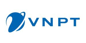 https://trungquanmedia.vn/wp-content/uploads/2021/09/logo-vnpt-20210303024316.png
