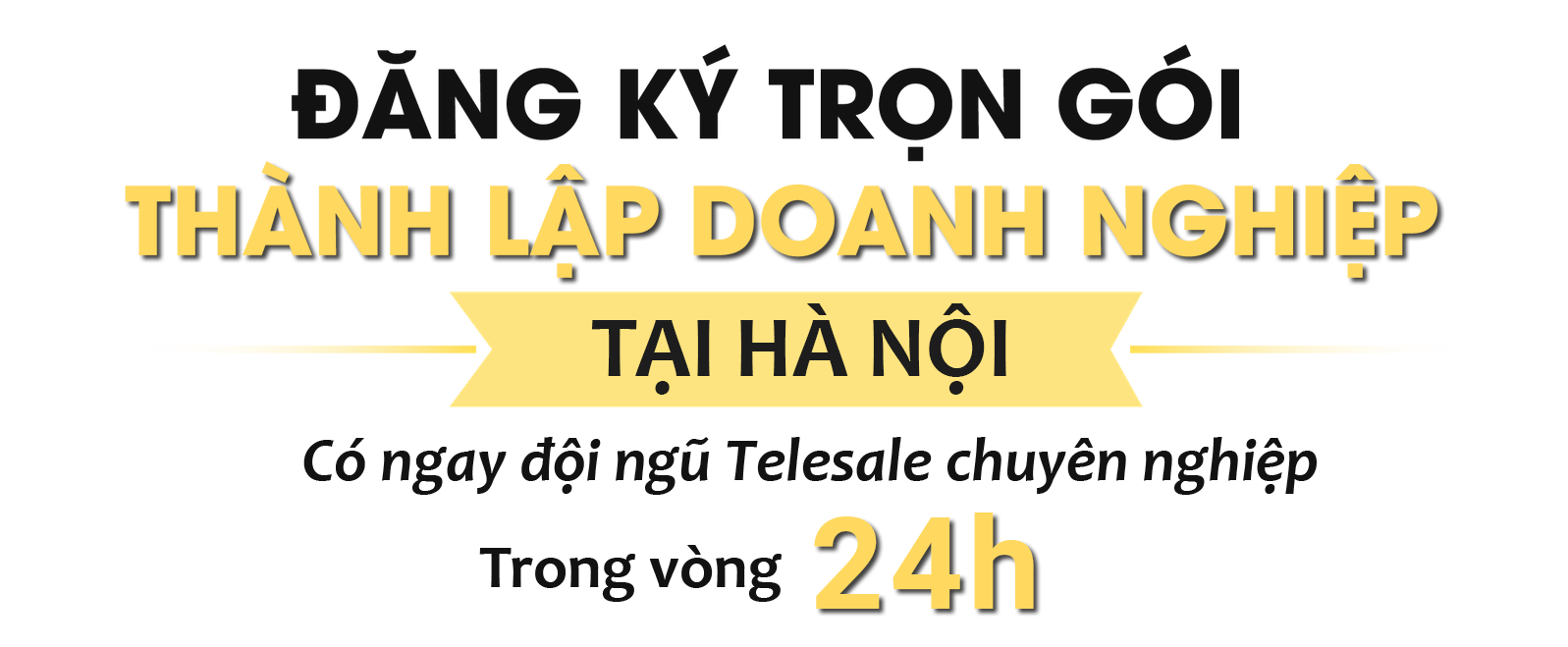 https://trungquanmedia.vn/wp-content/uploads/2021/09/vtv-123.png